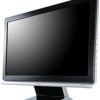 BenQ monitor, BunkÓ szervizesekkel