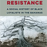 !!NEW!! Freedom And Resistance: A Social History Of Black Loyalists In The Bahamas (Contested Boundaries). Census Article mikanda Enquire studying human centros