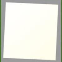Fotópapír hatás