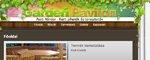 SysDSL internet szolgáltatás