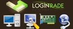 Logintrade számítástechnika