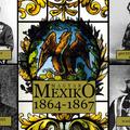 Magyar polgárháború Mexikóban: vörös ördögök az aztékok földjén