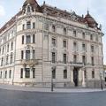 Királygyilkosság és nyilasok: a budavári régi-új Külügyminisztérium története