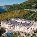 Putyin titkos luxuspalotája és Monacónál 39-szer nagyobb magánbirtoka
