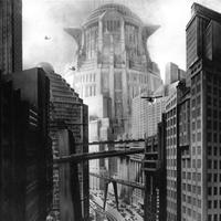 Gotham City vagy új Babilon lesz a jövő városa?