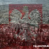 A Pabst-terv: építsünk 130 ezer fős raktárvárost a másfél milliós Varsóból!