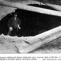 Elfeledett alagutak a Margit körút és a budai vár között