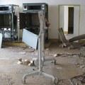 Rohad a titkos budapesti szovjet kórház- és bunkerrendszer