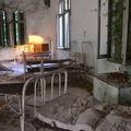 A magyarok miatt holttestekből építették fel a félelem szigetét