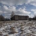 A Totenburg-projekt: náci nekropoliszok és mauzóleumok 1. rész