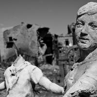 Sztálingrád 2.0.: az új Patyomkin-város