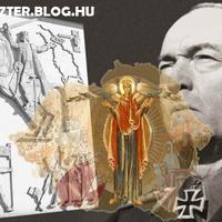 Nagy-Románia álmok Ion Antonescu fasiszta diktátor villái tükrében