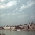 A magyar Titanic: a pesti szállodasor nyomában