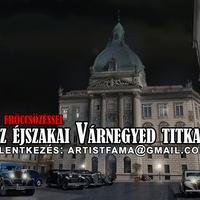 2019. JÚLIUSI TEMATIKUS TÚRÁK