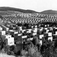 Martfű és még 32 város két paraszti származású cseh fiútestvér pénzéből épült fel