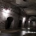A kőbányai Pokol: titkos repülőgépgyár a mélyben