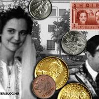 Albánia nem adja vissza a tiranai magyar kastélyt
