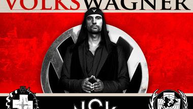 NSK: a dadaista-fasiszta művészállam