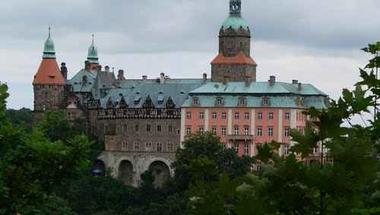 Hitler titkos föld alatti városai 1. rész: az Anlage Riese-projekt