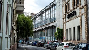 További házbontások Erzsébetvárosban - a sutba vágott gettómúzeum ötlete