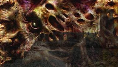 Dunwich: brit Atlantisz vagy a horror városa?