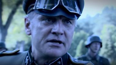 A varsói felkelés magyar főhadiszállásai
