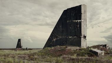 Mutánsok városa lett a szovjet atombomba otthona
