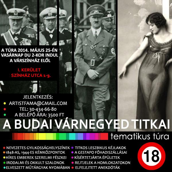 2014 BUDAI VÁRNEGYED TIKAI TEMATIKUS, ALTERNATÍV TÚRA nyár_4.jpg