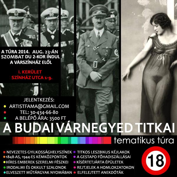 2014 BUDAI VÁRNEGYED TIKAI TEMATIKUS, ALTERNATÍV TÚRA nyár_5.jpg