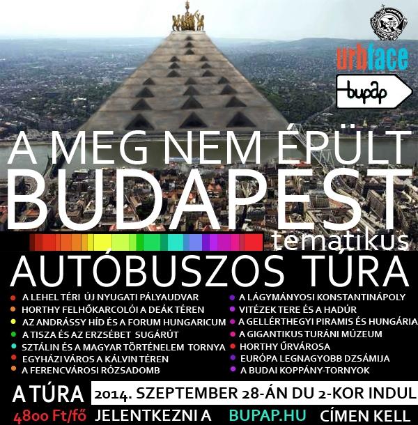 2014 MEG NEM ÉPÜLT BUDAPEST TÚRA.jpg