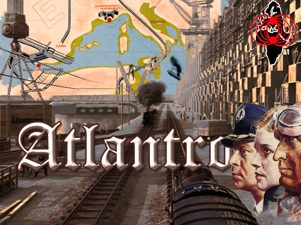 ATLANTROPA-CÍMLAP.jpg