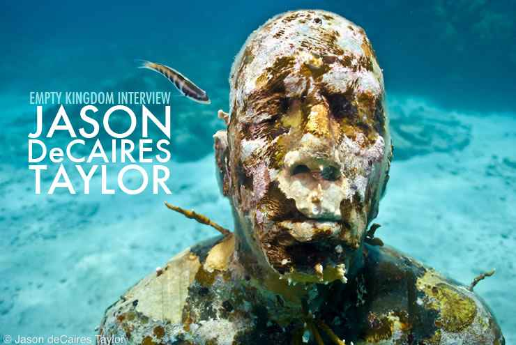 EKI_Jason-DeCaires-Taylor.jpg