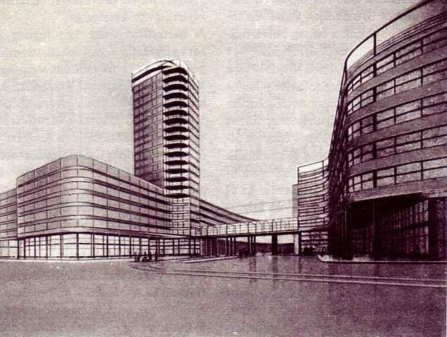 Gerlóczy Gedeon új városháza.jpg