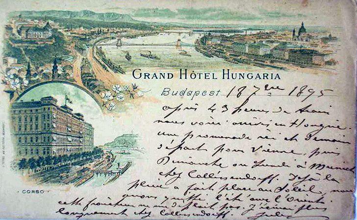 Grand hotel hungaria.jpg