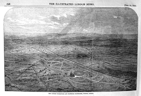 LondonNecropolis1852r.jpg