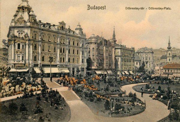 TABÁN DÖBRENTEI TÉR NYUGATI OLDAL 1915.jpg