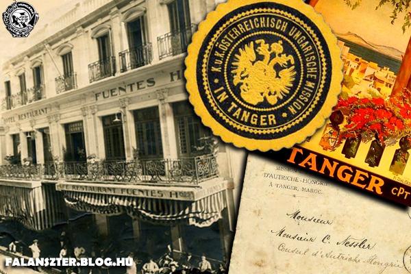TANGER- FUENTES HOTEL- AUSTRO-UNGARO CONSULAT.jpg