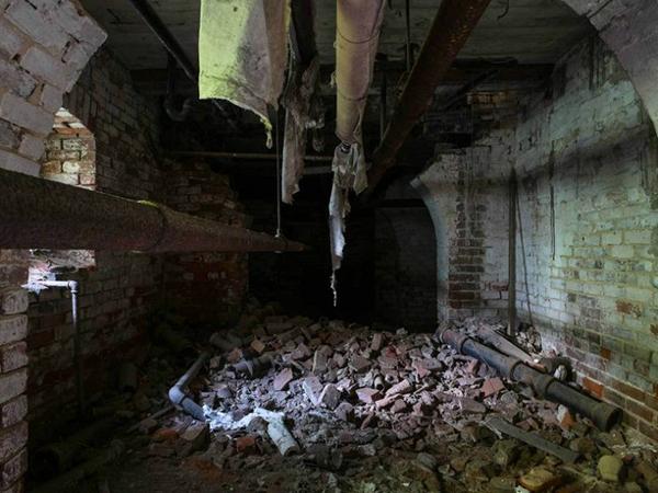 asylum11.jpg