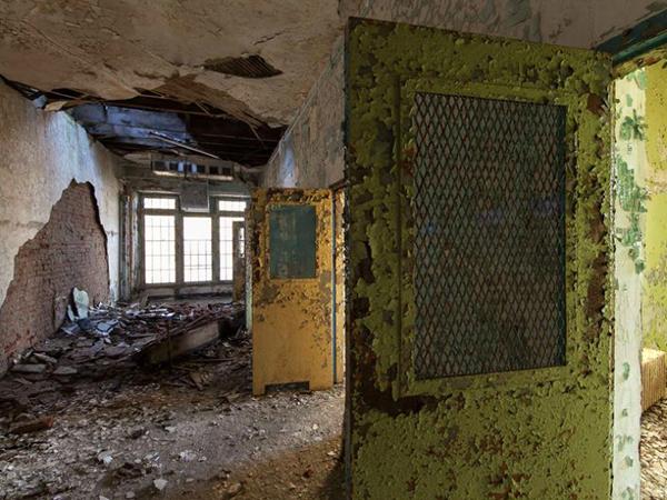asylum12.jpg