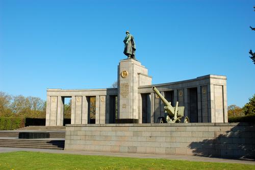 berlin-d1434.jpg