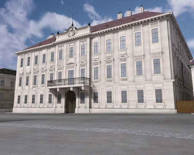 buda- 1870_teleki_palota.jpg