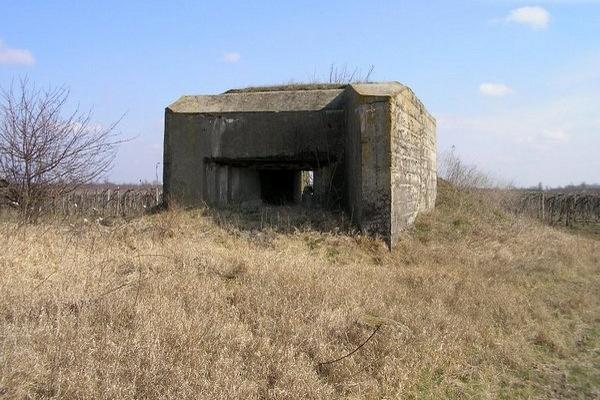 bunker-mélykút.JPG