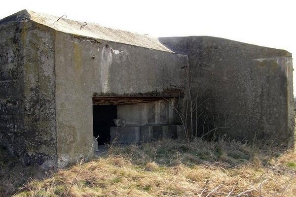 bunker-mélykút1.JPG