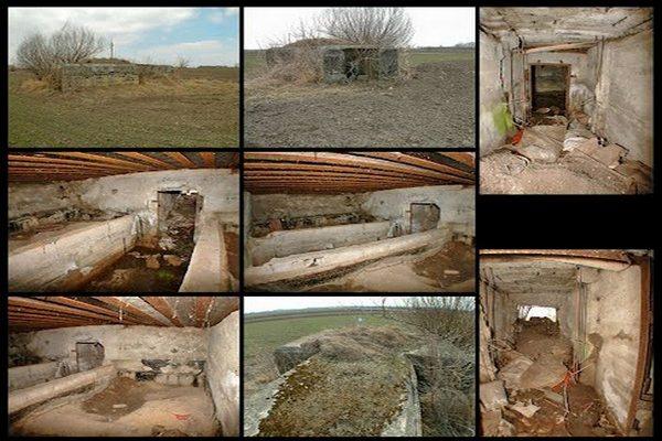 bunker-mélykút11.JPG