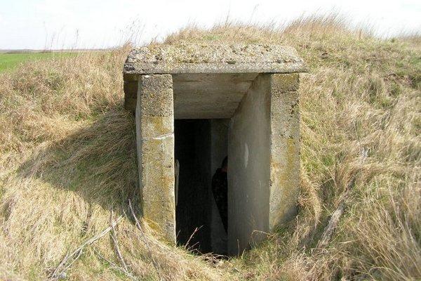 bunker-mélykút4.JPG