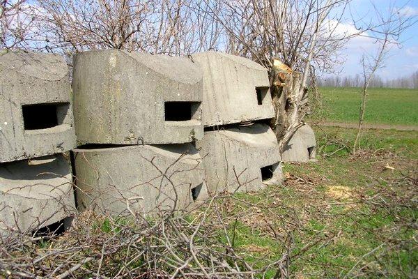 bunker-mélykút5.JPG