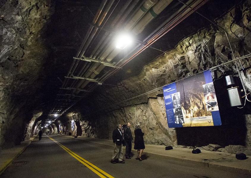 Fotó: www.environmentalgraffiti.com