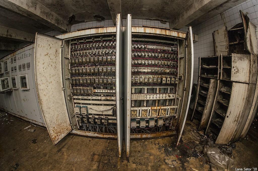 Elektromodulátor dvá (Fotó: lana-sator.livejournal.com)