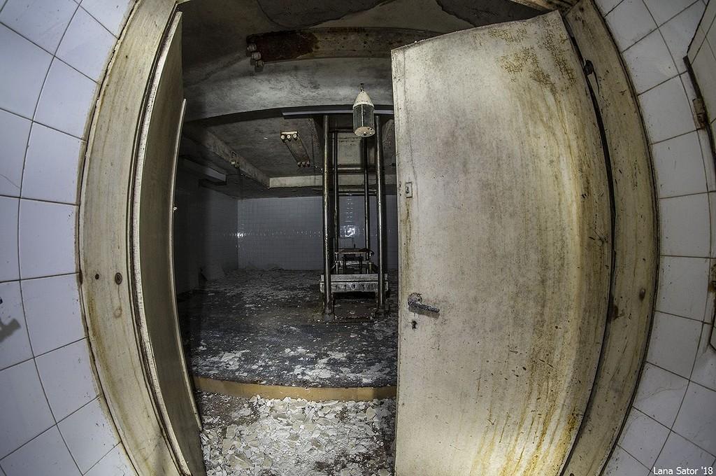 A Dimitrov testét mozgató teherlift (Fotó: lana-sator.livejournal.com)