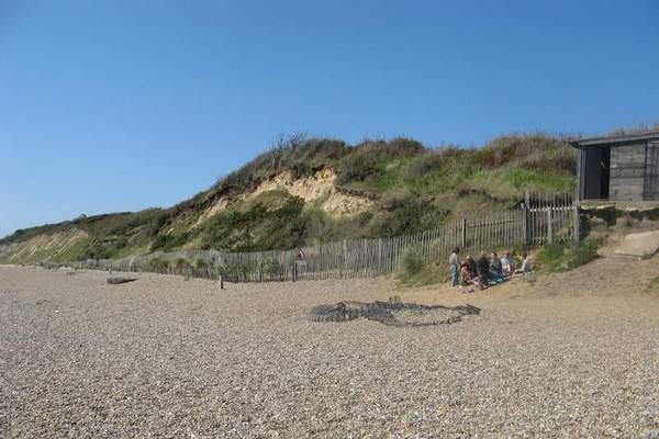 dunwich beach.JPG